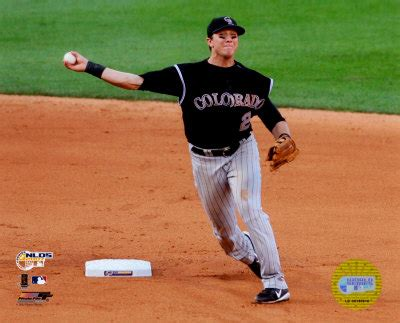 troy tulowitzki carlos gonzalez hope to bounce back for colorado rockies 2011 preview warning track power