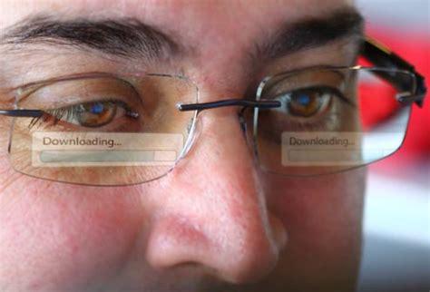 computer glasses rinkov eye exams doctors