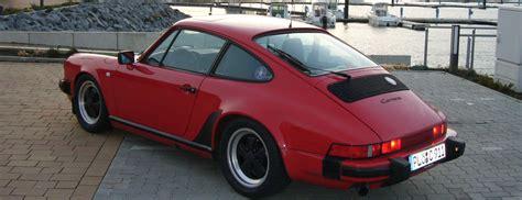 Gr Ndung Porsche by 220 Ber Uns Porsche 911 Club Norddeutschland E V