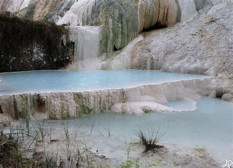 i bagni di san filippo bagni san filippo terme comune di castiglione d