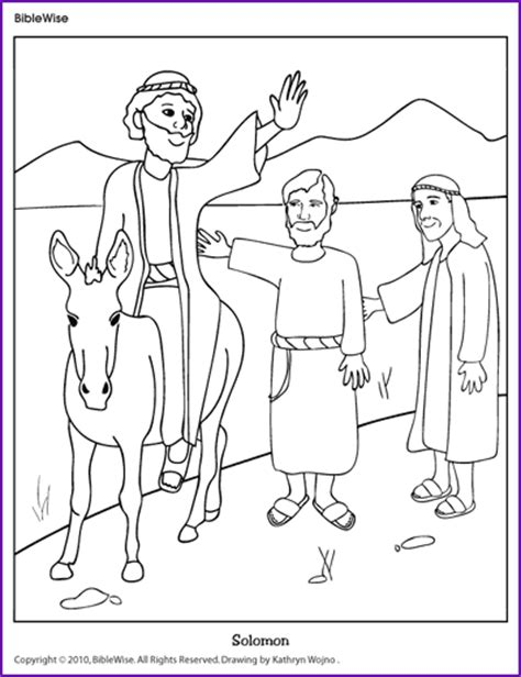 coloring pages of king josiah free coloring pages of king josiah