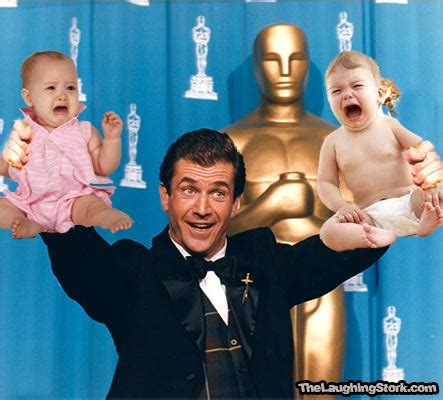 Oscar Nominations Are In Baby by Here S What Happens When You Replace Oscar Winners