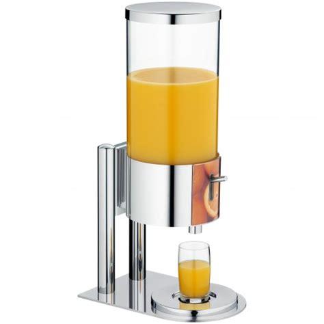 Dispenser Juice juice dispenser basic