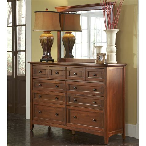 Felt Lined Drawers by Transitional 10 Drawer Dresser With Felt Lined Top Drawers