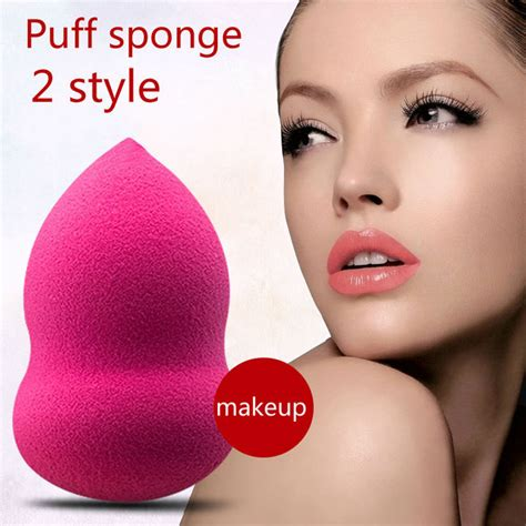Busa Make Up Blender Make Up Brush 1 busa make up blender multi color jakartanotebook