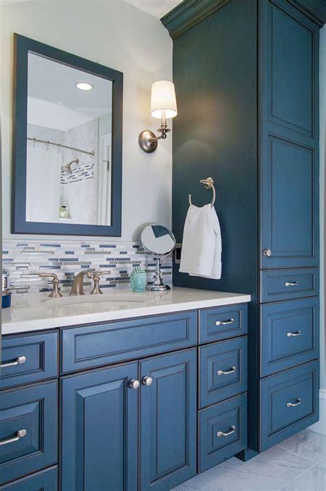 Vanities Ideas: amazing bathroom vanities with storage