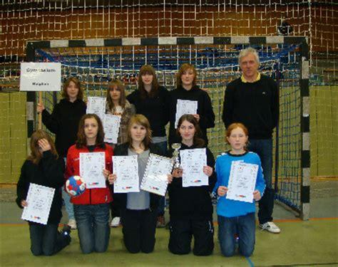 Kania Maxi wettbewerbe gymnasium netphengymnasium netphen
