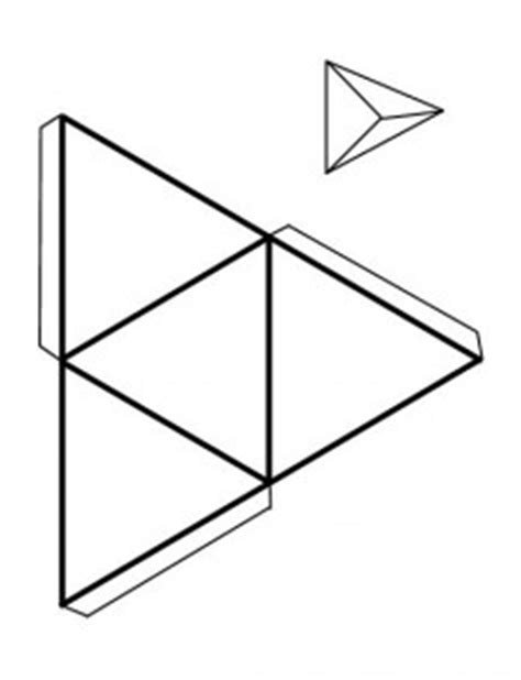 figuras geometricas recortables recortables de figuras geom 233 tricas dibujos para recortar
