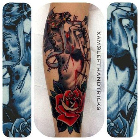 xam tattoo flash 50 best xam images on pinterest cool tattoos gorgeous