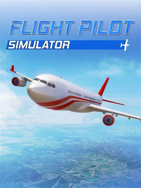 flight simulator apk flight pilot simulator 3d apk v1 3 4 mod unlimited money for android apklevel