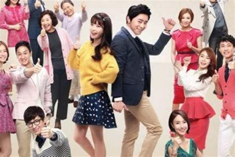 film korea utara drama korea selatan masih populer di korea utara