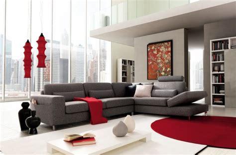 vendita divani roma vendita divani a roma settembre with vendita