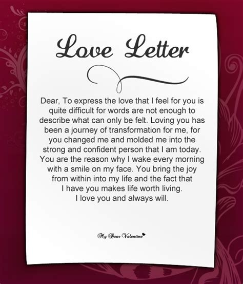 thank you letter to a friend tagalog tagalog letter sle best letter sle
