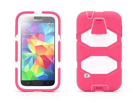 galaxy s5 rugged galaxy s5 rugged survivor all terrain with belt
