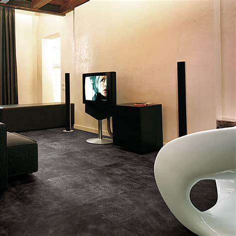 Living Room Tiles Singapore Italian Living Room Tiles Singapore Asia Nextep Ardesia
