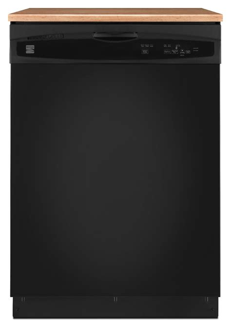 Countertop Dishwasher For Sale by Best Portable Countertop Dishwashers For Sale Sears Outlet