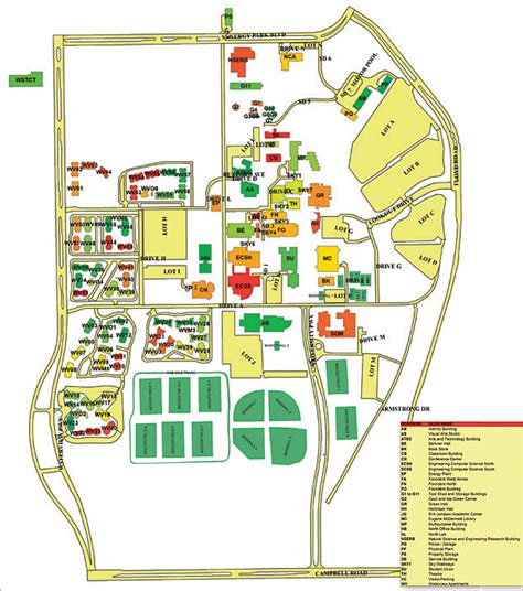 university of texas at dallas cus map university enhances its logistical tracking system with gis arcnews 2009 issue