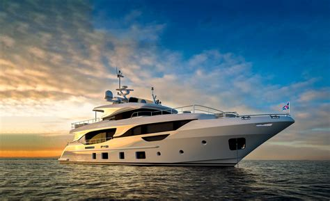 yacht buy rent or buy a yacht and pay in bitcoins other