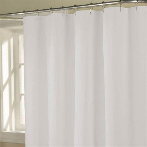 shower curtain mildew no mildew shower curtain curtain menzilperde net