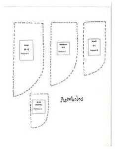 Armhole Template For Pillowcase Dress by 1000 Images About Dress A Around The World On