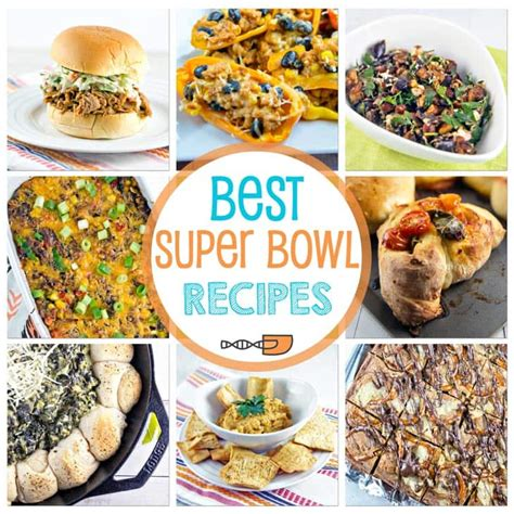 the best super bowl appetizer recipes one hundred 28 best best bowl recipes top 5 vegan super bowl