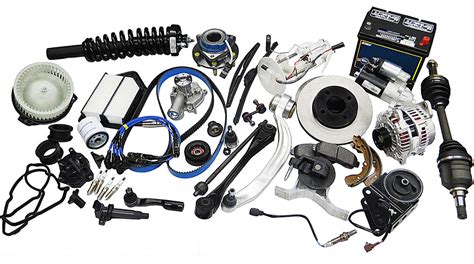 Automotive Auto Parts by Arch Auto Parts New York Order And Pick Up In 30 Minutes