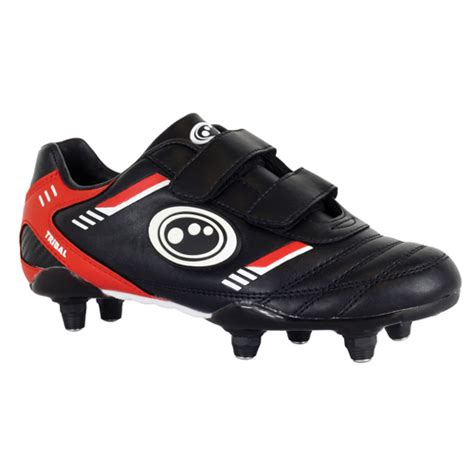 size 13 football boots mens 28 images size 13 football