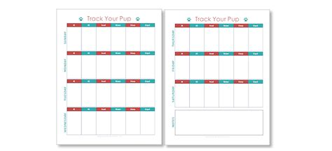 puppy bathroom schedule puppy bathroom schedule 28 images mickey mouse and