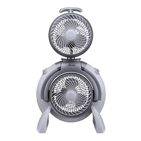 3 speed adjustable dual fan adjustable 10 in 3 speed dual tower fan fsqq