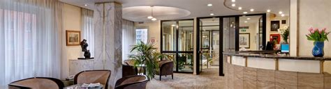 hotel best western a roma hotel roma centro 3 stelle best western hotel piccadilly