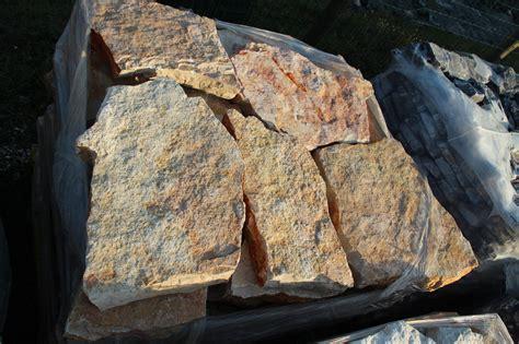 sassi per giardino prezzi zem enrico marmi prezzi sassi rivestimento muri