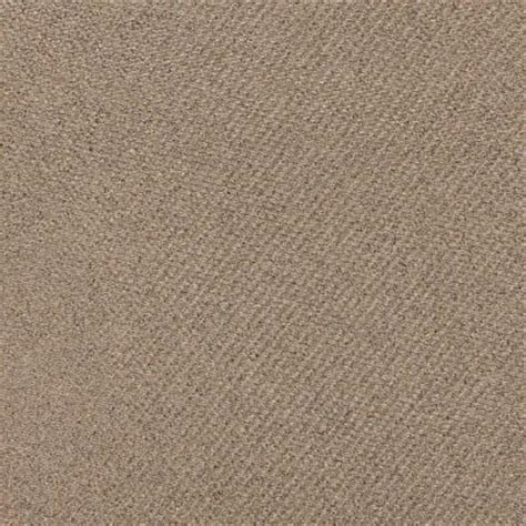 daltile identity imperial gold fabric 18 in x 18 in