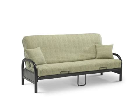 Futons Free Shipping by Top Best 5 Futon With Free Shipping For Sale 2017