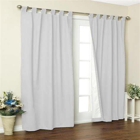vermont country store curtains not diggin the top of these your thoughts kelly