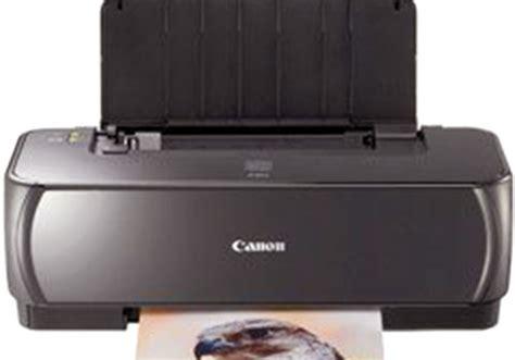 canon ip1800 driver canon pixma ip1800 driver setup download canon driver