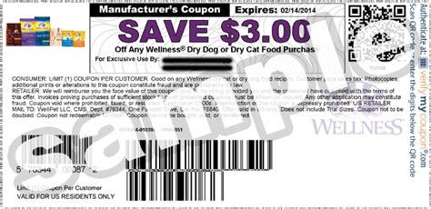 dog food coupons wellness wellness cat food coupons printable 2017 cute cats