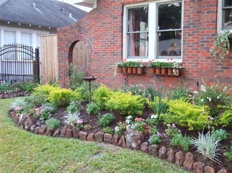 Cottage Landscape Landscaping Gardens And Landscaping Ideas D D Landscaping