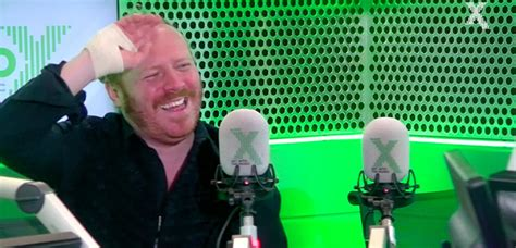 keith lemon tattoo on wrist the best of chris moyles keith lemon finally revealed why