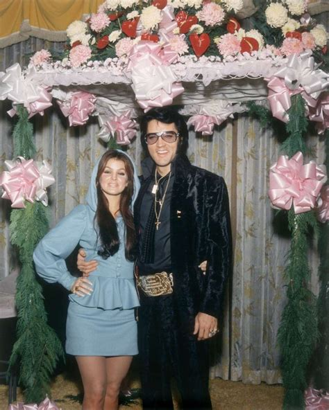 Vintage Wedding Aisle Songs by 25 Best Ideas About Elvis Wedding On