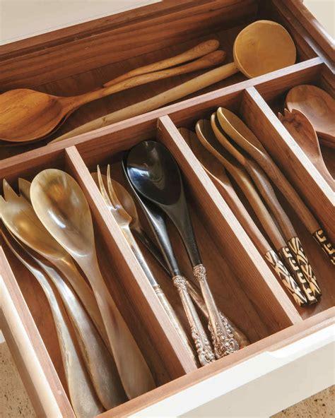 kitchen storage organization martha stewart jenni kayne s kitchen organizing tips martha stewart