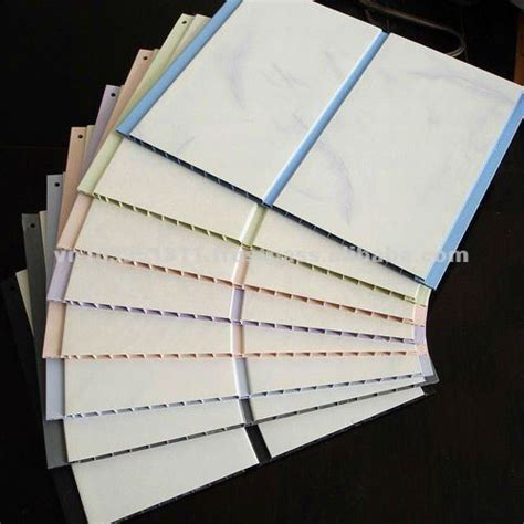 ceiling panels 4x8 best price pvc ceiling panel buy 4x8 ceiling panels