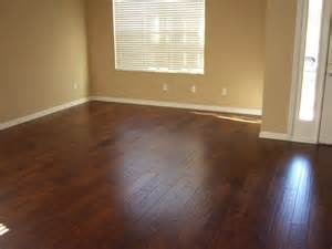 pictures of wood floors in living rooms textured wood floor in living room hardwood floors inc oviedo floors and stairs