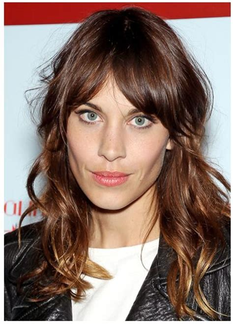 1990s hairstyles haircuts 1000 images about 1990s hair on pinterest meg ryan