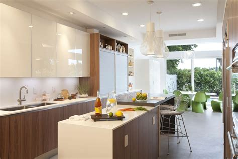 home interior design miami a miami modern home dkor interiors