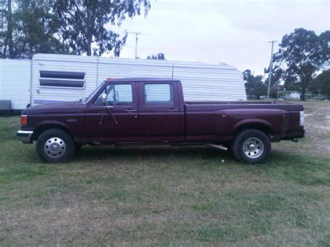 1989 ford f350 1989 ford f350 diesel dually html autos post