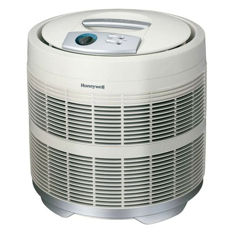 brand new honeywell 50250 s hepa air purifier with carbon pre filter ebay