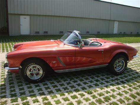 20014 corvette stingray what it is the new cars for 20014 autos weblog