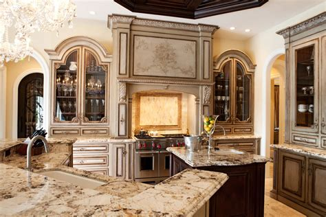 kitchen and home interiors bill and chapin habersham home lifestyle custom
