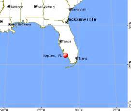 naples florida fl profile population maps real