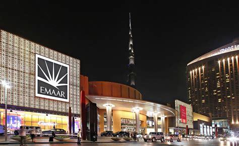 best shop best places to shop in dubai